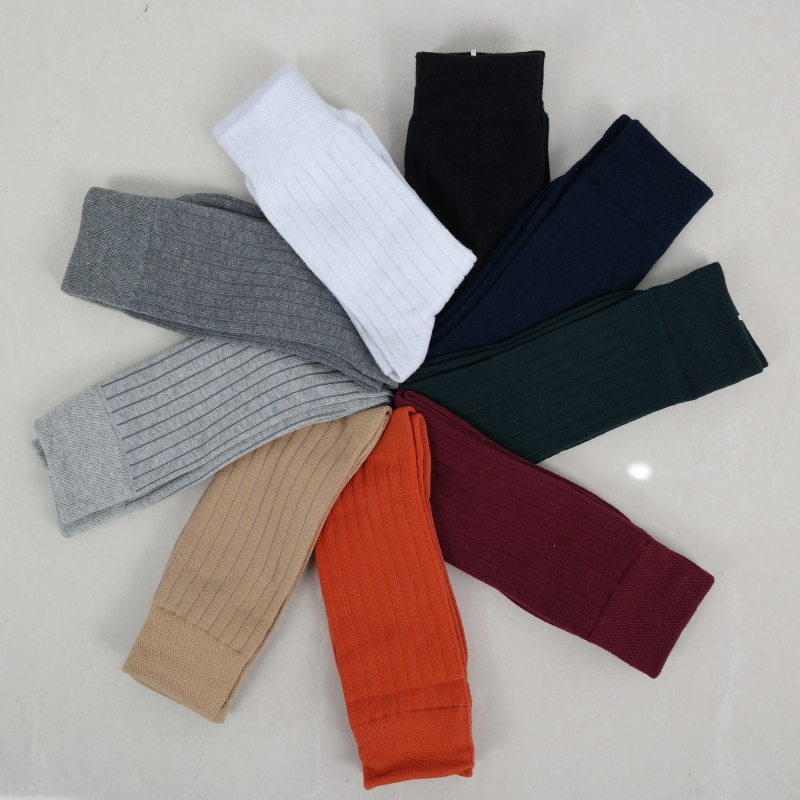Basic Socks (9color)